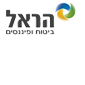 Chanan Bartal<br />