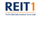 Shmuel Sayad<br /> CEO Reit 1
